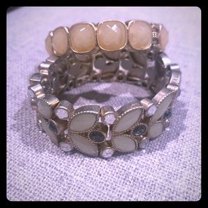 Loft Beautiful Bracelets